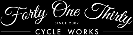 4130 cycle works